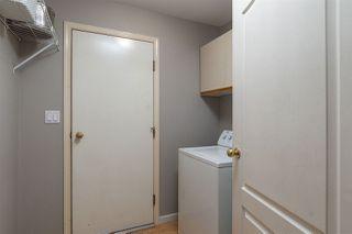 Photo 15: 36 20699 120B Avenue in Maple Ridge: Northwest Maple Ridge Townhouse for sale : MLS®# R2269955
