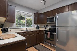 Photo 5: 36 20699 120B Avenue in Maple Ridge: Northwest Maple Ridge Townhouse for sale : MLS®# R2269955