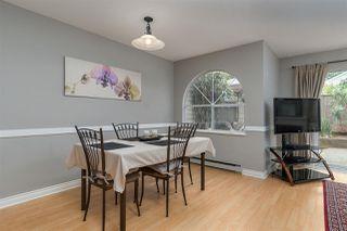 Photo 8: 36 20699 120B Avenue in Maple Ridge: Northwest Maple Ridge Townhouse for sale : MLS®# R2269955