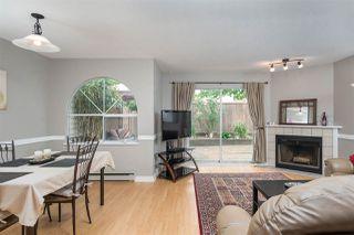 Photo 9: 36 20699 120B Avenue in Maple Ridge: Northwest Maple Ridge Townhouse for sale : MLS®# R2269955