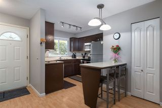 Photo 4: 36 20699 120B Avenue in Maple Ridge: Northwest Maple Ridge Townhouse for sale : MLS®# R2269955