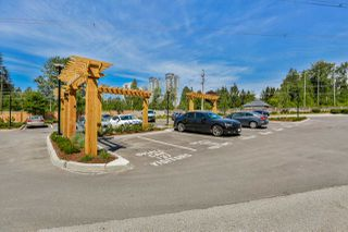 "Photo 20: 327 13897 FRASER HIGHWAY Highway in Surrey: Whalley Condo for sale in ""EDGE"" (North Surrey)  : MLS®# R2273051"