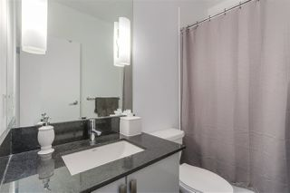 "Photo 12: 702 121 BREW Street in Port Moody: Port Moody Centre Condo for sale in ""Room"" : MLS®# R2278279"