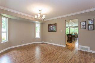 Photo 10: 28675 98 Avenue in Maple Ridge: Whonnock House for sale : MLS®# R2279766
