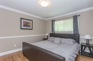 Photo 13: 28675 98 Avenue in Maple Ridge: Whonnock House for sale : MLS®# R2279766