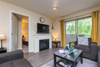 Photo 8: 306 10088 148 Street in Surrey: Guildford Condo for sale (North Surrey)  : MLS®# R2280910