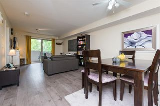 Photo 4: 306 10088 148 Street in Surrey: Guildford Condo for sale (North Surrey)  : MLS®# R2280910