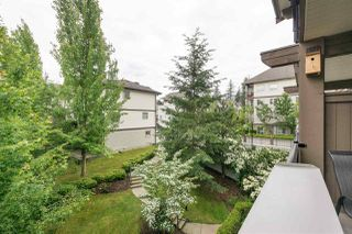Photo 17: 306 10088 148 Street in Surrey: Guildford Condo for sale (North Surrey)  : MLS®# R2280910