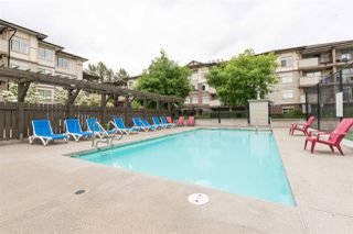 Photo 19: 306 10088 148 Street in Surrey: Guildford Condo for sale (North Surrey)  : MLS®# R2280910