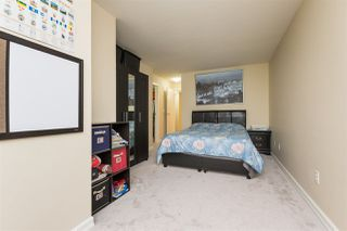 Photo 11: 306 10088 148 Street in Surrey: Guildford Condo for sale (North Surrey)  : MLS®# R2280910