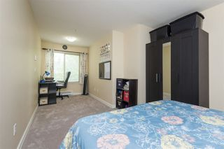 Photo 12: 306 10088 148 Street in Surrey: Guildford Condo for sale (North Surrey)  : MLS®# R2280910