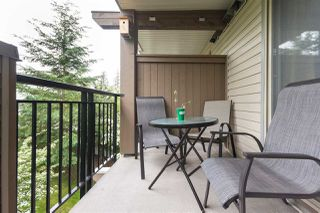 Photo 16: 306 10088 148 Street in Surrey: Guildford Condo for sale (North Surrey)  : MLS®# R2280910