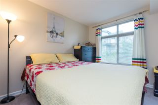 Photo 13: 306 10088 148 Street in Surrey: Guildford Condo for sale (North Surrey)  : MLS®# R2280910