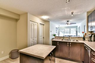 """Photo 4: 234 10838 CITY Parkway in Surrey: Whalley Condo for sale in """"The Access"""" (North Surrey)  : MLS®# R2281970"""