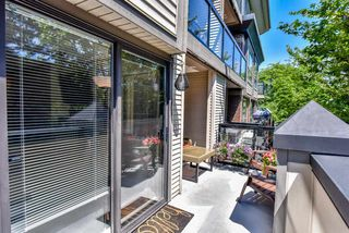 """Photo 13: 234 10838 CITY Parkway in Surrey: Whalley Condo for sale in """"The Access"""" (North Surrey)  : MLS®# R2281970"""