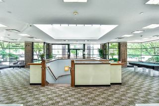 """Photo 20: 234 10838 CITY Parkway in Surrey: Whalley Condo for sale in """"The Access"""" (North Surrey)  : MLS®# R2281970"""