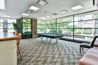 """Photo 17: 234 10838 CITY Parkway in Surrey: Whalley Condo for sale in """"The Access"""" (North Surrey)  : MLS®# R2281970"""