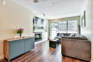 """Photo 8: 234 10838 CITY Parkway in Surrey: Whalley Condo for sale in """"The Access"""" (North Surrey)  : MLS®# R2281970"""