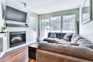 """Photo 7: 234 10838 CITY Parkway in Surrey: Whalley Condo for sale in """"The Access"""" (North Surrey)  : MLS®# R2281970"""