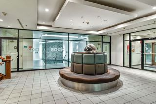 """Photo 16: 234 10838 CITY Parkway in Surrey: Whalley Condo for sale in """"The Access"""" (North Surrey)  : MLS®# R2281970"""