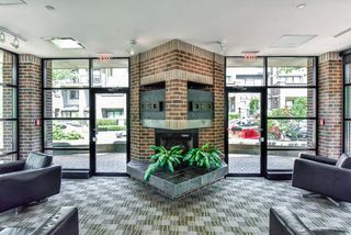 """Photo 18: 234 10838 CITY Parkway in Surrey: Whalley Condo for sale in """"The Access"""" (North Surrey)  : MLS®# R2281970"""