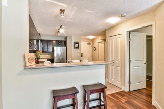 """Photo 6: 234 10838 CITY Parkway in Surrey: Whalley Condo for sale in """"The Access"""" (North Surrey)  : MLS®# R2281970"""