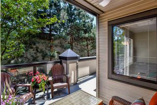 """Photo 14: 234 10838 CITY Parkway in Surrey: Whalley Condo for sale in """"The Access"""" (North Surrey)  : MLS®# R2281970"""