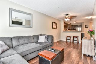 """Photo 9: 234 10838 CITY Parkway in Surrey: Whalley Condo for sale in """"The Access"""" (North Surrey)  : MLS®# R2281970"""