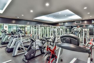 """Photo 15: 234 10838 CITY Parkway in Surrey: Whalley Condo for sale in """"The Access"""" (North Surrey)  : MLS®# R2281970"""