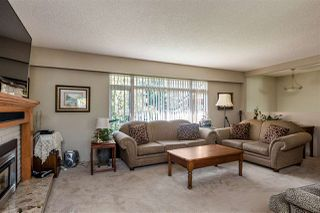 "Photo 10: 20887 ALPINE Crescent in Maple Ridge: Northwest Maple Ridge House for sale in ""CHILCOTIN"" : MLS®# R2295797"