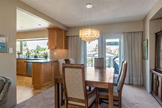 "Photo 7: 20887 ALPINE Crescent in Maple Ridge: Northwest Maple Ridge House for sale in ""CHILCOTIN"" : MLS®# R2295797"
