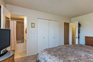 "Photo 12: 20887 ALPINE Crescent in Maple Ridge: Northwest Maple Ridge House for sale in ""CHILCOTIN"" : MLS®# R2295797"