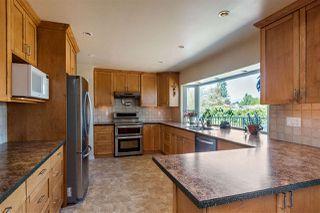 "Photo 5: 20887 ALPINE Crescent in Maple Ridge: Northwest Maple Ridge House for sale in ""CHILCOTIN"" : MLS®# R2295797"