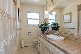 "Photo 16: 20887 ALPINE Crescent in Maple Ridge: Northwest Maple Ridge House for sale in ""CHILCOTIN"" : MLS®# R2295797"