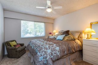 "Photo 14: 20887 ALPINE Crescent in Maple Ridge: Northwest Maple Ridge House for sale in ""CHILCOTIN"" : MLS®# R2295797"