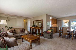 "Photo 8: 20887 ALPINE Crescent in Maple Ridge: Northwest Maple Ridge House for sale in ""CHILCOTIN"" : MLS®# R2295797"