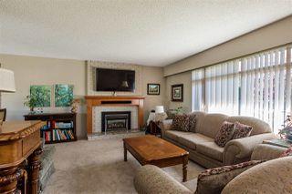 "Photo 9: 20887 ALPINE Crescent in Maple Ridge: Northwest Maple Ridge House for sale in ""CHILCOTIN"" : MLS®# R2295797"