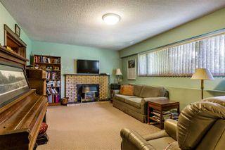 "Photo 18: 20887 ALPINE Crescent in Maple Ridge: Northwest Maple Ridge House for sale in ""CHILCOTIN"" : MLS®# R2295797"