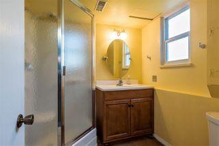 "Photo 20: 20887 ALPINE Crescent in Maple Ridge: Northwest Maple Ridge House for sale in ""CHILCOTIN"" : MLS®# R2295797"