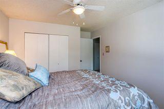"Photo 15: 20887 ALPINE Crescent in Maple Ridge: Northwest Maple Ridge House for sale in ""CHILCOTIN"" : MLS®# R2295797"