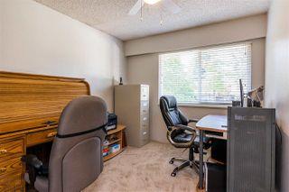 "Photo 17: 20887 ALPINE Crescent in Maple Ridge: Northwest Maple Ridge House for sale in ""CHILCOTIN"" : MLS®# R2295797"