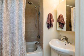 "Photo 13: 20887 ALPINE Crescent in Maple Ridge: Northwest Maple Ridge House for sale in ""CHILCOTIN"" : MLS®# R2295797"
