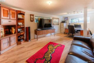 Photo 13: 3591 Doncaster Drive in VICTORIA: SE Cedar Hill Single Family Detached for sale (Saanich East)  : MLS®# 397340