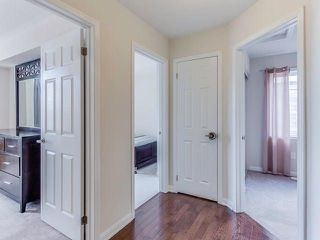 Photo 7: 127 Bleasdale Avenue in Brampton: Northwest Brampton House (3-Storey) for sale : MLS®# W4215373