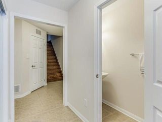 Photo 2: 127 Bleasdale Avenue in Brampton: Northwest Brampton House (3-Storey) for sale : MLS®# W4215373