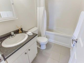 Photo 11: 127 Bleasdale Avenue in Brampton: Northwest Brampton House (3-Storey) for sale : MLS®# W4215373