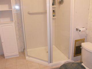 Photo 21: 4702 50 Street: Myrnam House for sale : MLS®# E4127458