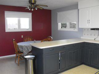 Photo 9: 4702 50 Street: Myrnam House for sale : MLS®# E4127458