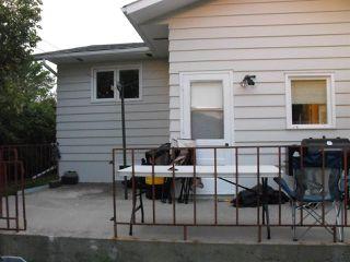 Photo 22: 4702 50 Street: Myrnam House for sale : MLS®# E4127458