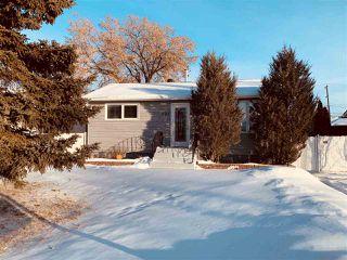 Main Photo: 9111 154 Street in Edmonton: Zone 22 House for sale : MLS®# E4130384